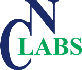 NCL of Wisconsin, Inc. - North Central Laboratories - Water and Wastewater Lab Supplies